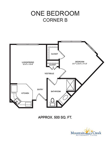 Home Addition Floor Plans Online together with Indian House Plans besides 132715520245589183 also Thin House Plans as well Floor Plans Small. on 500 sq ft floor plans for home